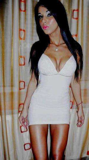 Luise from  is looking for adult webcam chat