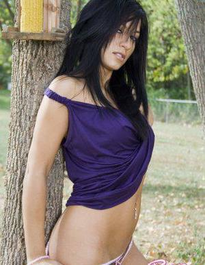 Kandace from Victoria, Virginia is interested in nsa sex with a nice, young man