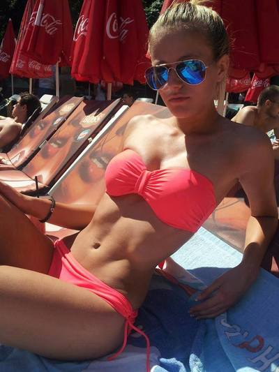 Emelina from King Cove, Alaska is looking for adult webcam chat