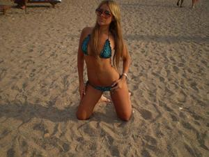 Lucrecia from Saintmichael, Alaska is interested in nsa sex with a nice, young man
