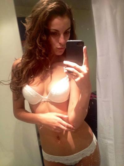 Bijoux brasil online dating
