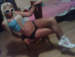 Karissa from Springfield, Massachusetts is interested in nsa sex with a nice, young man