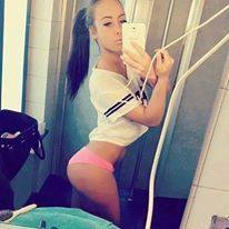 Elli from Maple Rapids, Michigan is looking for adult webcam chat