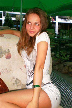 Carmela from Retsil, Washington is interested in nsa sex with a nice, young man