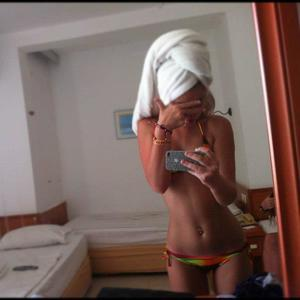 Marica from East Olympia, Washington is looking for adult webcam chat