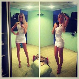 Belva from Tieton, Washington is looking for adult webcam chat
