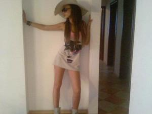 Hildegarde from King City, Missouri is looking for adult webcam chat