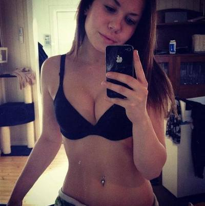 Chelsey from Colorado is interested in nsa sex with a nice, young man