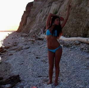 Hbo bikini pirates online free