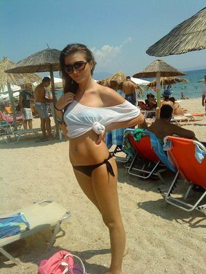 Dalila from Ocean View, Delaware is interested in nsa sex with a nice, young man