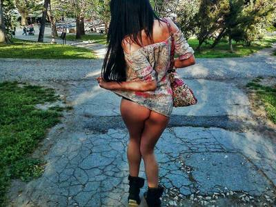 Daphine is looking for adult webcam chat