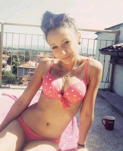 Tobi from Arkansas is looking for adult webcam chat