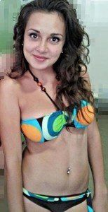 Looking for local cheaters? Take Wynona from Carlsborg, Washington home with you