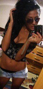 Lynna from Olympia, Washington is looking for adult webcam chat