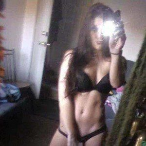 Janna from Darrington, Washington is looking for adult webcam chat