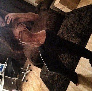 Emelina from Tekonsha, Michigan is looking for adult webcam chat