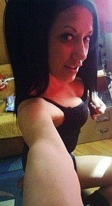 Looking for girls down to fuck? Hermelinda from Paterson, Washington is your girl